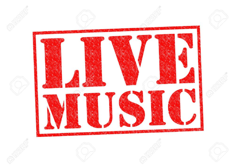 22629124-LIVE-MUSIC-Rubber-Stamp-over-a-white-background--Stock-Photo-music